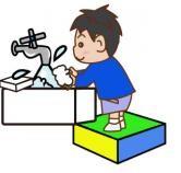 幼稚園受験 準備 画像