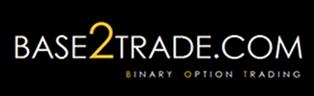 base2trade scam truffa opzioni binarie
