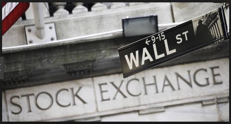 migliori azioni americane wall street 2020-2021
