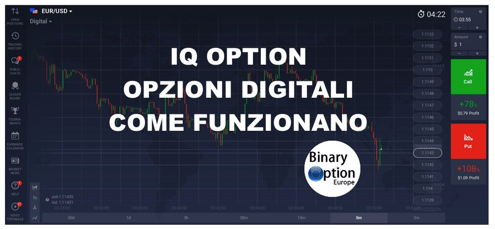 Binary options lines v7 systems