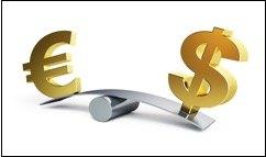 euro dollaro 2017