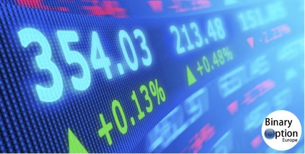 fare trading sulle notizie bitcoin criptovalute