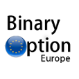 binary option europe logo
