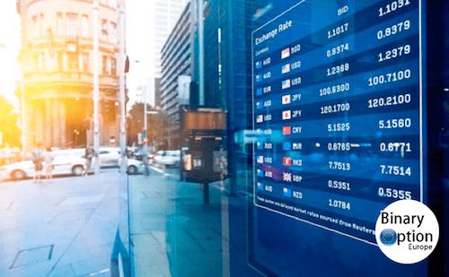 effetto trump sui mercati finanziari