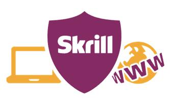 massima protezione fondi segregati Skrill