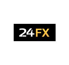 24FX broker forex recensione e opinioni