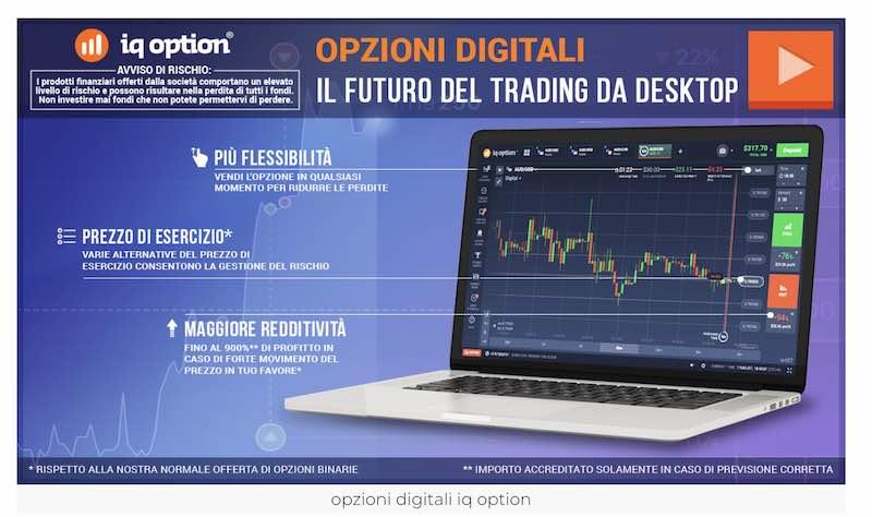 iq opzioni digitali su iq option come funzionano trading istituzionale bitcoin