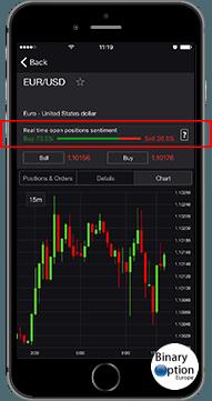 sirix webtrader trend trader segnali