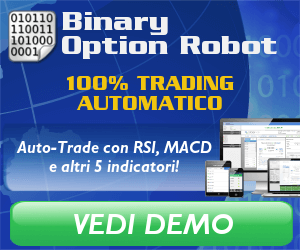 bianry-option-robot opinioni