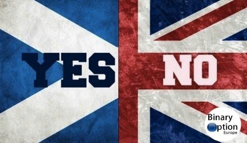 brexit referendum scozia 2016
