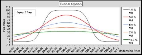 opzioni binarie tunnel