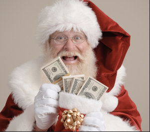 forex natale