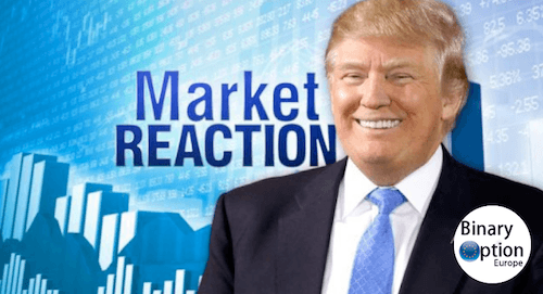 anyoption trading segnali trump