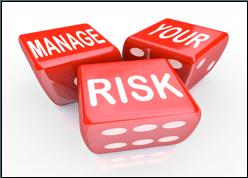 trading binario rischio