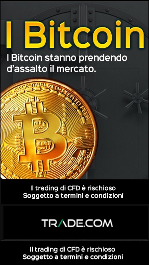 bitcoin trade.com