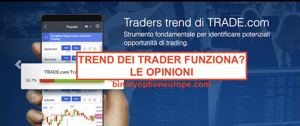 Strategie Forex: domina il mercato grazie alle ... - Trading Online