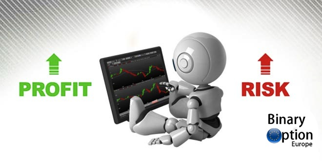robot per iq option funziona esiste
