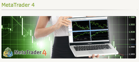METATRADER AVATRADER BINARYOPTIONEUROPE