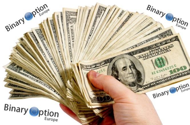 opzioni binarie conto demo trading gratis senza deposito