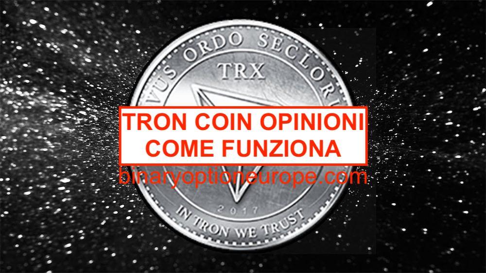 commercio btc per xrp su binance bitcoin miner ios