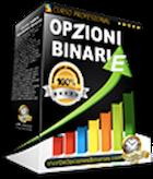 corso gratuito opzioni binarie 24option