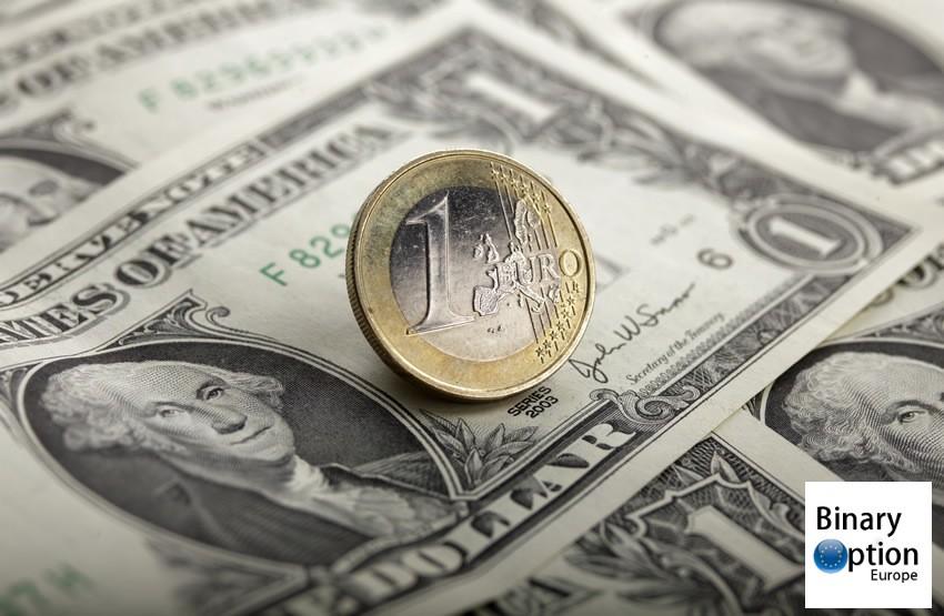 Euro dollaro grafico yahoo