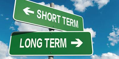 opzioni binarie short term