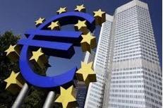 referendum italiano costituzione europa