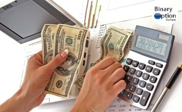 gestione del denaro opzioni binarie trucchi regole