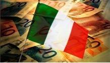 crisi in italia 2017