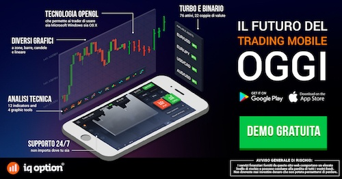 iq option mobile app