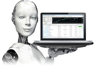 robot per iq option esiste funziona