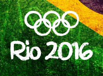 olimpiadi rio 2016 zika