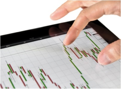 analisi fondamentale trading opzioni binarie