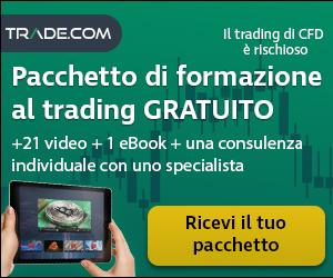 trade.com forex