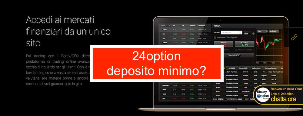 investire bitcoin o bitcoin cash è legittimo il trading automatico di opzioni binarie