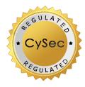 Regolamentazione CySEC per brokers opzioni binarie