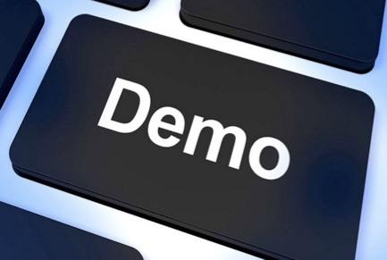 demo forex opzioni binarie