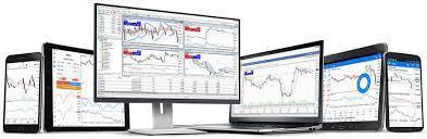 Piattaforme di trading online: come scegliere