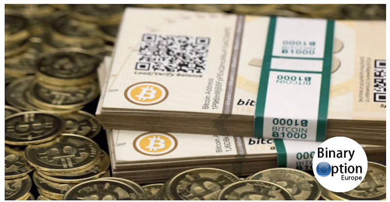 criptovalute bolla contanti cash