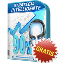 strategia intelligente indicatore metatrader per opzioni binarie gratis