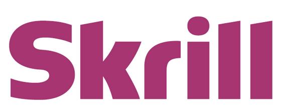 Skrill metodo deposito e prelievo veloce e sicuro broker opzioni binarie