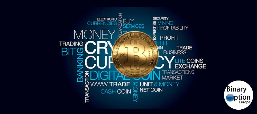 Miglior programma di trading valutario