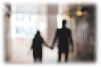 détective privé Lyon pour les divorces et adultères