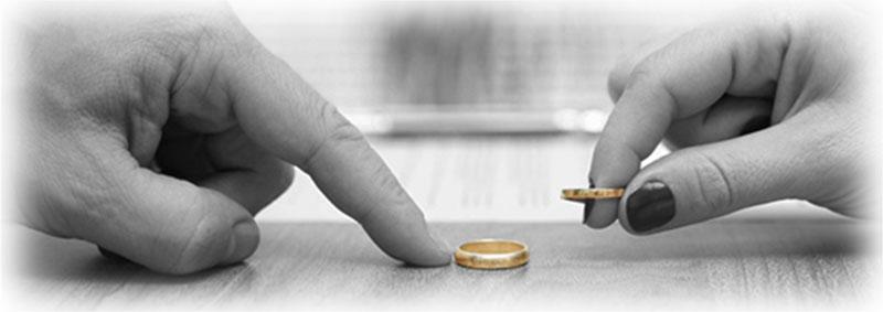 detective privé adultère divorce
