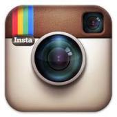 https://www.instagram.com/reoreo1211/?hl=ja