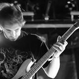 Dominik Bucar (bass)