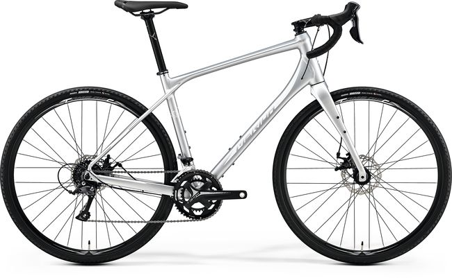 Fahrräder, Zubehör und Komponenten