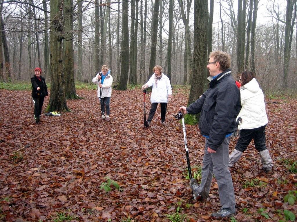 08 décembre 2012 forêt de Carnelle