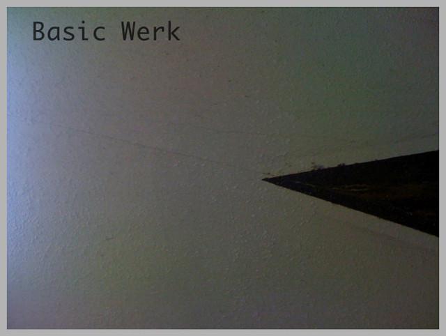 Basic Werk